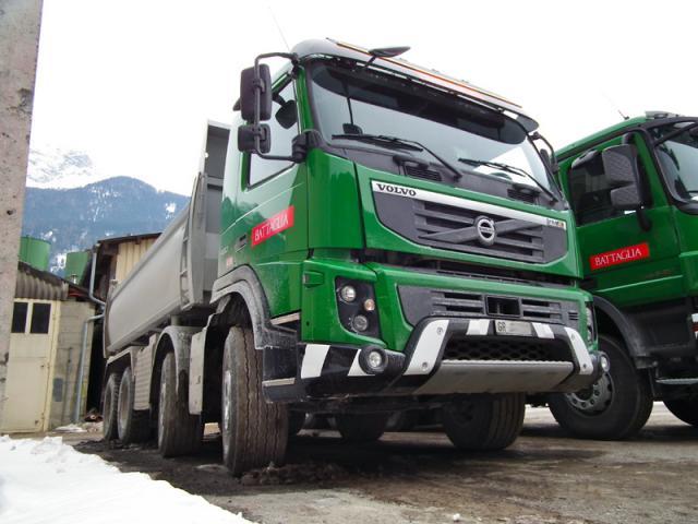 Volvo_FMX_4.jpg