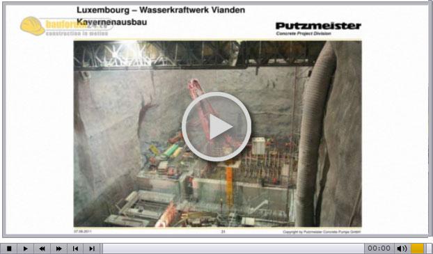 Putzmeister_Video_VDBUM.jpg
