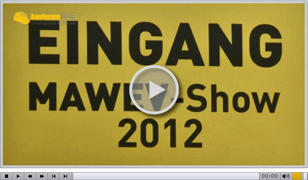 MAWEV_SHOW_2012_Eroeffnung_Video.jpg