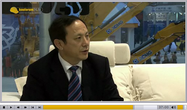 bauma_China2008_XCMG_Wang_Min_Video.jpg