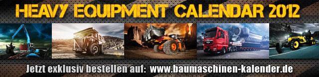 Heavy_Equipment_Calendar_640.jpg