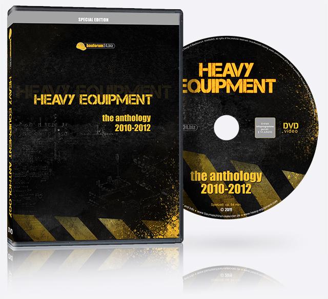 Heavy_Equipment_DVD_Anthology_Calendar_forum.jpg