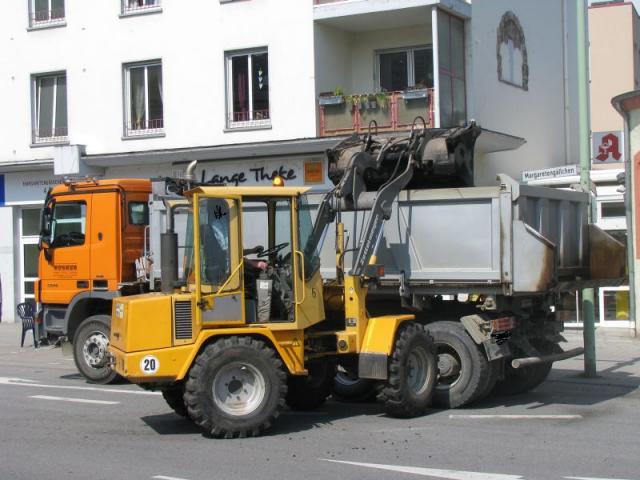 2012/04/post-18139-1333553820_thumb.jpg