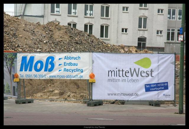 _mittewest_01._April_2012__2_.jpg
