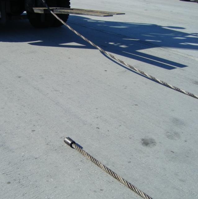 TV_new_rope1101.jpg