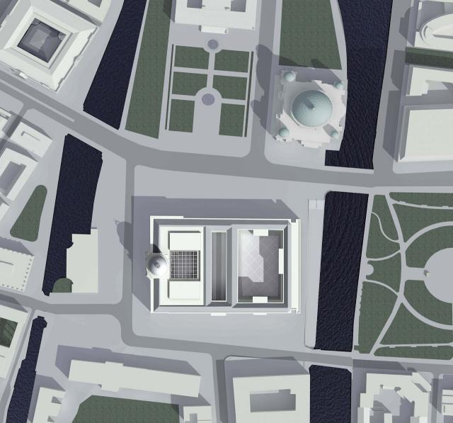 Berliner_Schloss_Lageplan.jpg