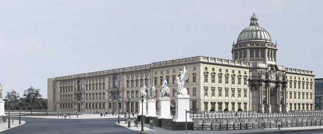 Berliner_Schloss_Humboldtforum_Entwurf_nordwest.jpg