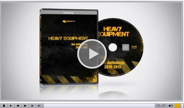 HEC_DVD.jpg