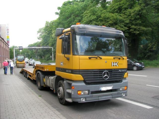 2012/06/post-18139-1339945319_thumb.jpg