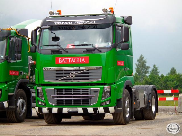 Volvo_FMX_11.jpg