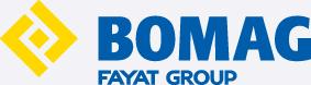 Bomag_Fayat_Logo.jpg