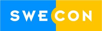 Swecon_logo.jpg