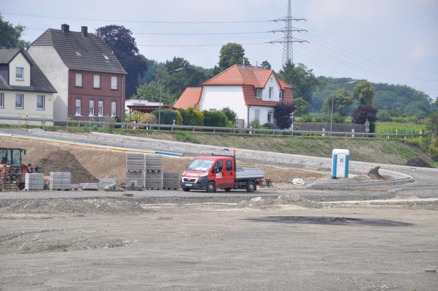 Bau_Rheine_082.JPG