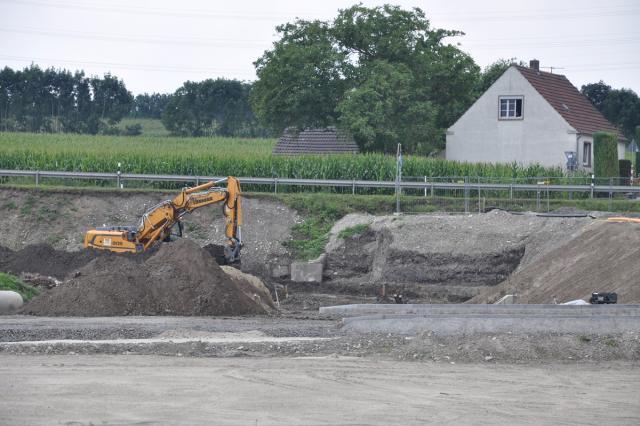 Bau_Rheine_084.JPG