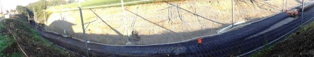 2012/10/post-8252-1350676604_thumb.jpg