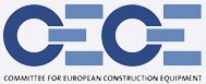 CECE_Logo_bf24.jpg