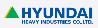 Hyundai_HI_Logo.jpg