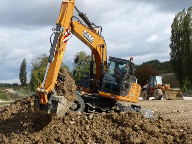 New_CASE_Wheeled_Excavators.JPG
