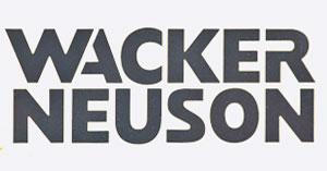 WackerNeuson_Schriftzug.jpg