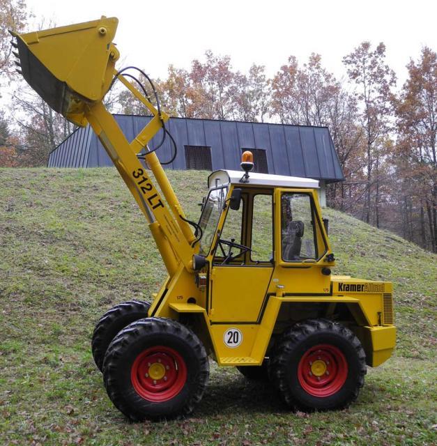 2012/11/post-9207-1352828033_thumb.jpg