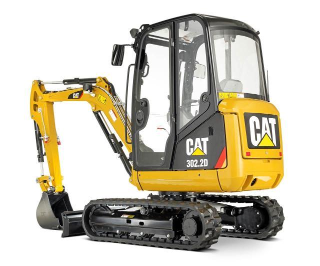Minibagger_Cat_302.2D.jpg
