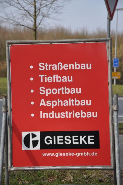SalzbergenerStr_010k.JPG