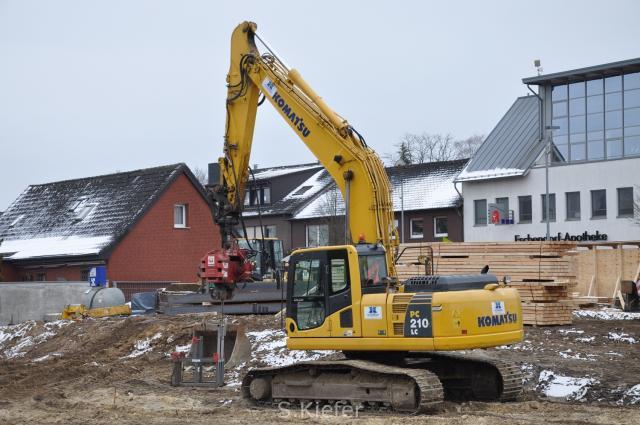 Rheine_Bau_657.JPG