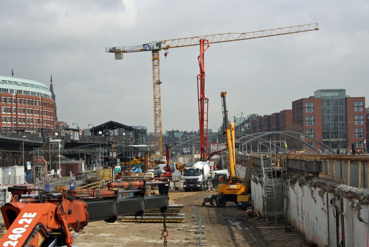 Baufirmen Nürnberg. hkl center in n rnberg zieht um und vergr ert ...
