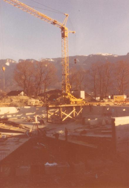 ARA_Hohenems_04_1980.jpg