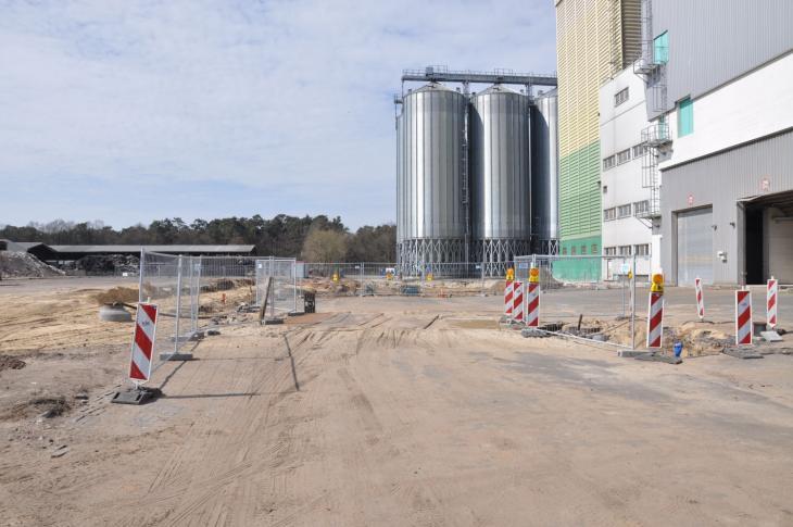 Rheine_Bau_1134.JPG
