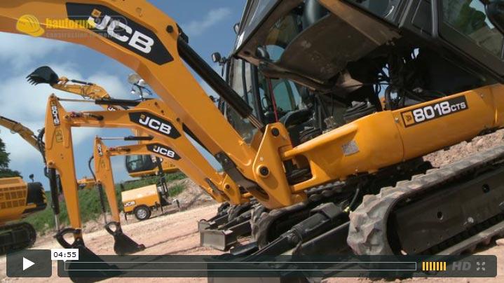 JCB_Video.jpg