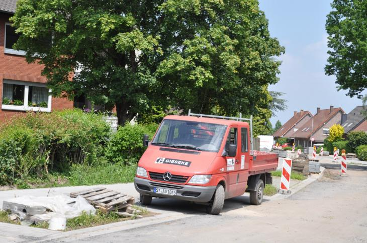 Rheine_Bau_2367.JPG