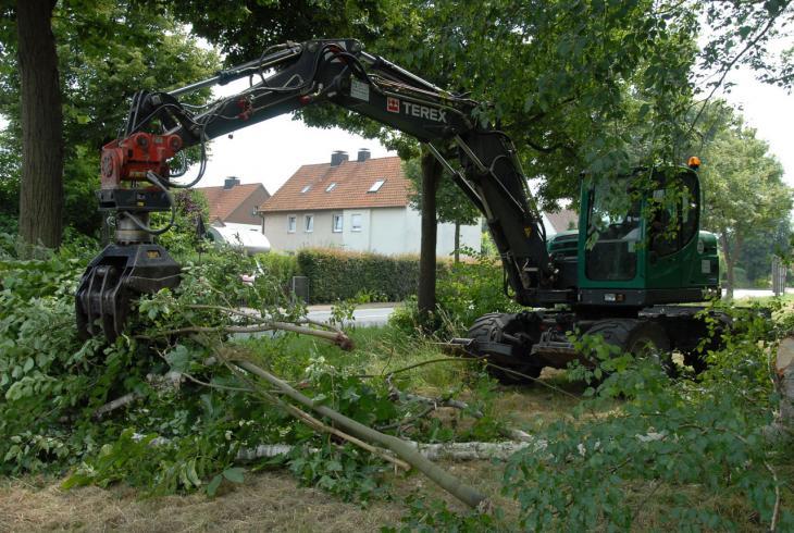 Terex_TW110_Olaf_Krause_Bielefeld_2.jpg