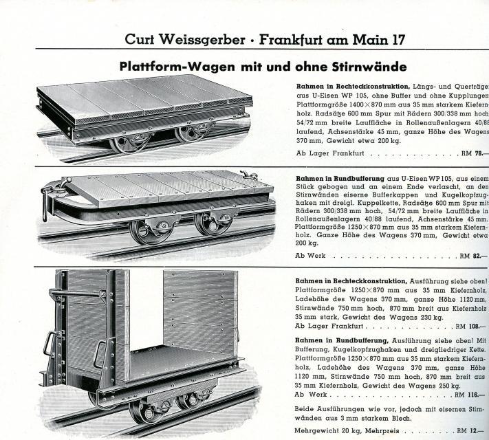 Feldbahn001.jpg