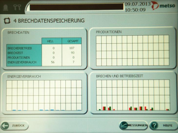 Werksteuerung___Brechdatenspeicherung.jpg