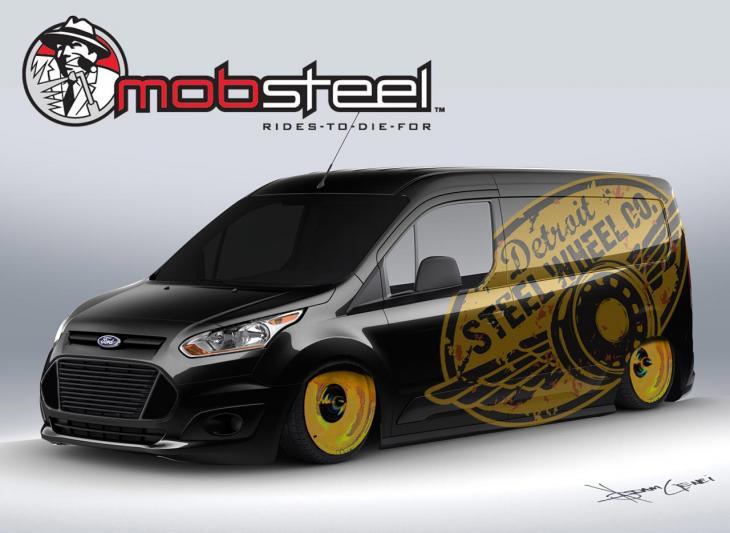 Ford_Transit_Connect_Mobsteel.jpg