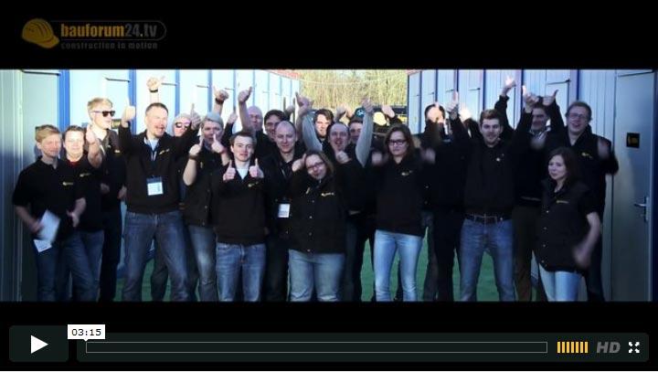 Bauforum24_bauma2013_Video.jpg