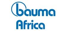 bauma_Africa.jpg
