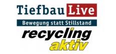 TiefbauLive_recycling_aktiv.jpg