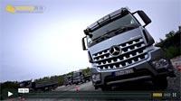 Mercedes_Benz_Video.jpg