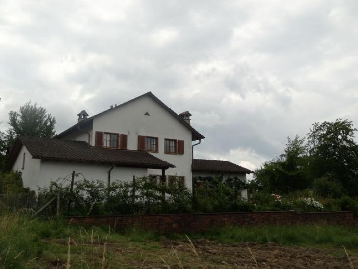 Haus_2.jpg