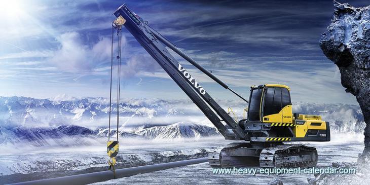12_Volvo_PL3005D_Baumaschinenkalender.jpg
