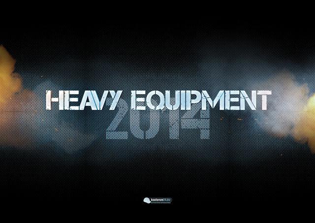 Cover_HEC2014_low.jpg