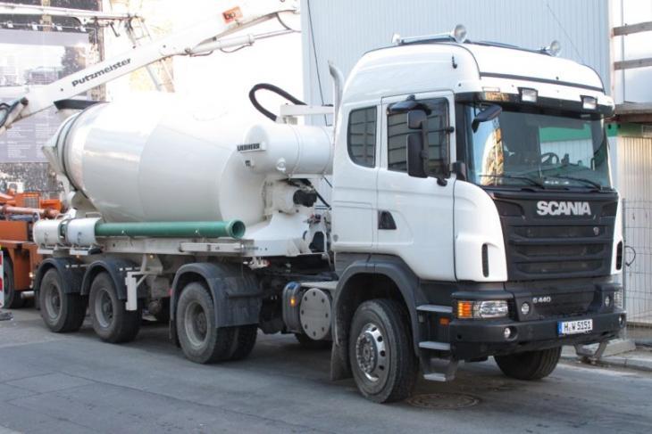 Scania_G440.jpg