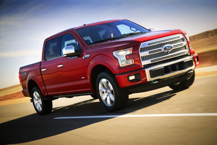 Der_neue_Ford_F_150.jpg