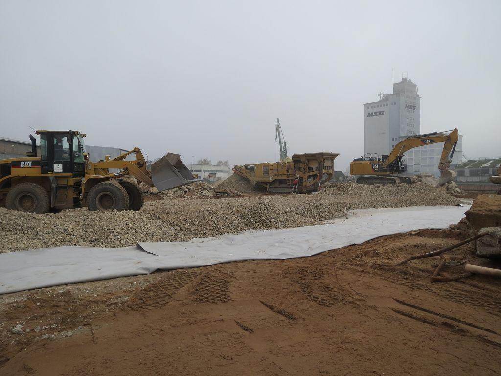 Baufirmen Nürnberg firmengruppe beier nürnberg seite 5 baufirmen baumaschinen