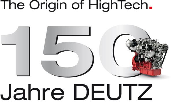 150_Jahre_Deutz.jpg