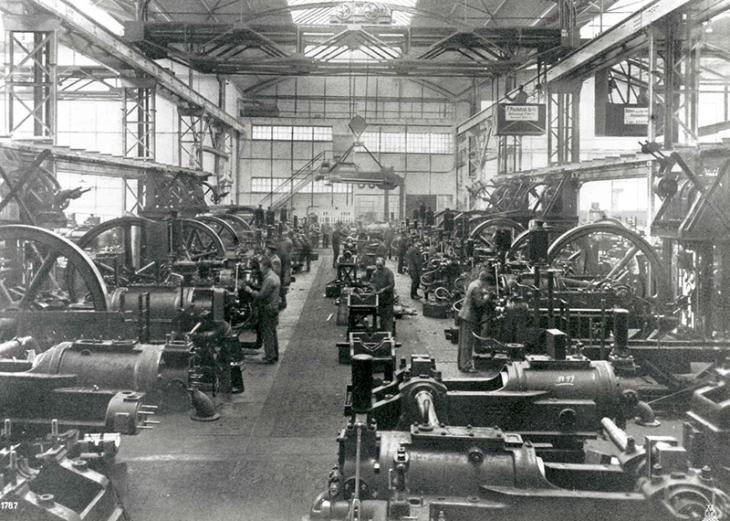 Deutz_Motoren_1900.jpg