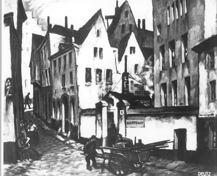 Deutz_Servasgasse_1865.jpg