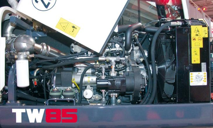 Terex_TW85_Detail_Motor.jpg